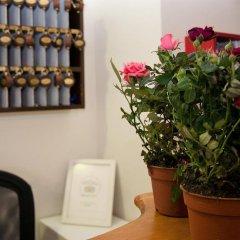 Отель Anversa Италия, Римини - отзывы, цены и фото номеров - забронировать отель Anversa онлайн удобства в номере