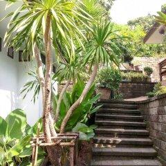 Отель Kata Tranquil Villa фото 11