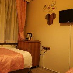 Konak Hotel Турция, Канаккале - отзывы, цены и фото номеров - забронировать отель Konak Hotel онлайн удобства в номере фото 2