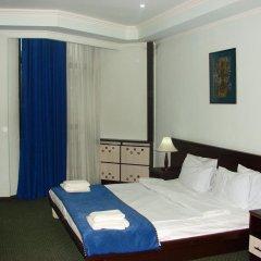 Отель DDD Hotel Армения, Ереван - отзывы, цены и фото номеров - забронировать отель DDD Hotel онлайн комната для гостей фото 2
