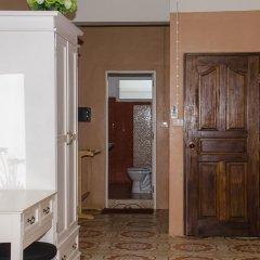 Отель Allstar Guesthouse интерьер отеля фото 3