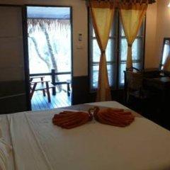 Отель Moonlight Exotic Bay Resort в номере фото 2