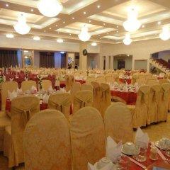 Отель Pacific Hotel Vung Tau Вьетнам, Вунгтау - отзывы, цены и фото номеров - забронировать отель Pacific Hotel Vung Tau онлайн помещение для мероприятий фото 2