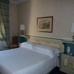 Отель Aldrovandi Residence City Suites Италия, Рим - отзывы, цены и фото номеров - забронировать отель Aldrovandi Residence City Suites онлайн комната для гостей фото 2