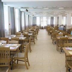 Гостиница Санаторно-курортный комплекс Знание питание фото 3
