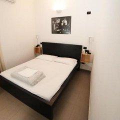 Отель Abbey Hostel Италия, Генуя - отзывы, цены и фото номеров - забронировать отель Abbey Hostel онлайн комната для гостей фото 2