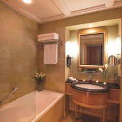 Movenpick Hotel Doha ванная фото 2