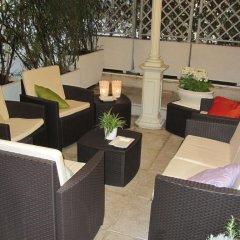 Отель Ca' Nova Италия, Маргера - отзывы, цены и фото номеров - забронировать отель Ca' Nova онлайн фото 11