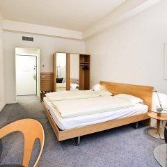 Отель The Bristol Швейцария, Берн - отзывы, цены и фото номеров - забронировать отель The Bristol онлайн фото 2