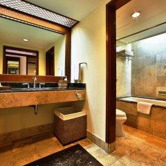 Отель Ayodya Resort Bali Индонезия, Бали - - забронировать отель Ayodya Resort Bali, цены и фото номеров фото 7
