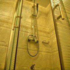 Отель Eve Caurica Мальдивы, Мале - отзывы, цены и фото номеров - забронировать отель Eve Caurica онлайн ванная
