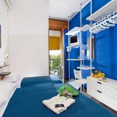 Hotel Fabrizio детские мероприятия