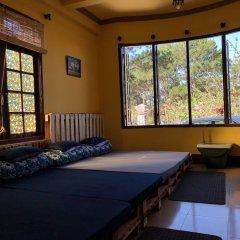 Отель Mars House Homestay Далат детские мероприятия фото 2
