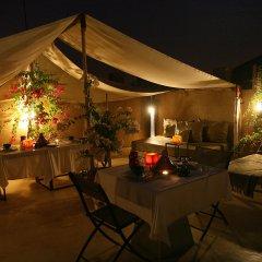 Отель Riad Dar Massaï Марокко, Марракеш - отзывы, цены и фото номеров - забронировать отель Riad Dar Massaï онлайн интерьер отеля фото 2