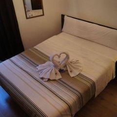 Отель Hostel A Nuestra Señora de la Paloma Испания, Мадрид - 1 отзыв об отеле, цены и фото номеров - забронировать отель Hostel A Nuestra Señora de la Paloma онлайн комната для гостей фото 5