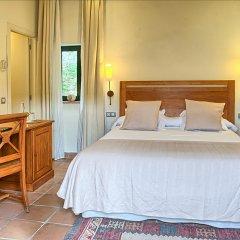 Hotel El Convent de Begur фото 15