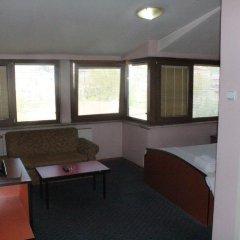 Cenedag Турция, Измит - отзывы, цены и фото номеров - забронировать отель Cenedag онлайн комната для гостей фото 3