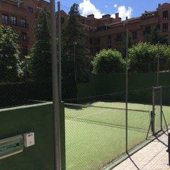 Апартаменты Premium Luxury City Center Apartment спортивное сооружение