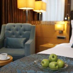 Gonluferah Thermal Hotel Турция, Бурса - 2 отзыва об отеле, цены и фото номеров - забронировать отель Gonluferah Thermal Hotel онлайн в номере