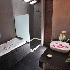 Отель Baan Chaweng Beach Resort & Spa спа фото 2