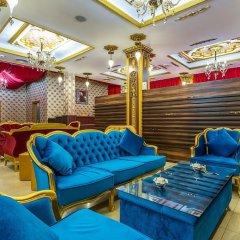 Отель Laguna Park & Aqua Club - All Inclusive Болгария, Солнечный берег - отзывы, цены и фото номеров - забронировать отель Laguna Park & Aqua Club - All Inclusive онлайн интерьер отеля