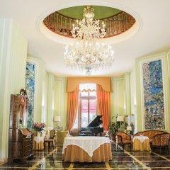 Romantik Hotel Villa Pagoda фото 2