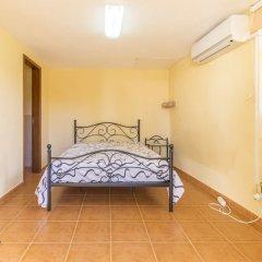 Отель Villas2go2 Barrocal Португалия, Пешао - отзывы, цены и фото номеров - забронировать отель Villas2go2 Barrocal онлайн комната для гостей фото 5