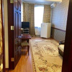 Гостиница Baltika фото 6