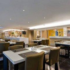 Отель Le D'Tel Bangkok Бангкок гостиничный бар