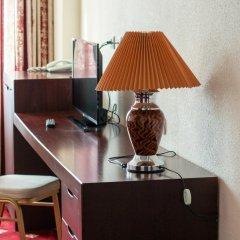 Uzbekistan hotel Ташкент удобства в номере