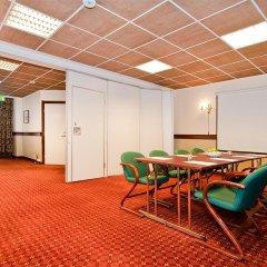 Отель Best Western Chesterfield Hotel Норвегия, Тронхейм - отзывы, цены и фото номеров - забронировать отель Best Western Chesterfield Hotel онлайн детские мероприятия