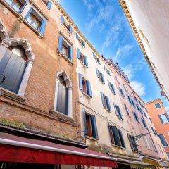 Отель Lion 2 Италия, Венеция - отзывы, цены и фото номеров - забронировать отель Lion 2 онлайн