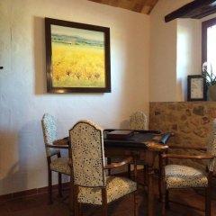 Отель Mas Mordenyach комната для гостей фото 3