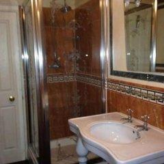 Hotel 360 ванная фото 2