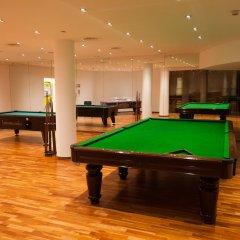 Отель Hilton Vilamoura As Cascatas Golf Resort & Spa детские мероприятия фото 2