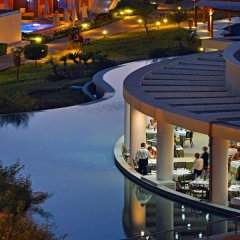 Отель La Marquise Luxury Resort Complex фото 9