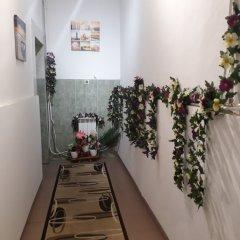 Отель Italian House Rooms Болгария, София - отзывы, цены и фото номеров - забронировать отель Italian House Rooms онлайн помещение для мероприятий