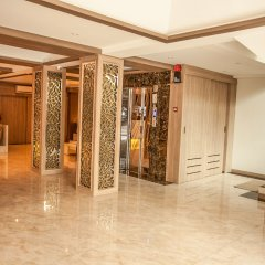 Отель Cityview Residence спа фото 2