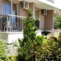 Апартаменты Sineva Del Sol Apartments Свети Влас фото 6