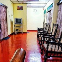 Отель Fernando Residence Шри-Ланка, Берувела - отзывы, цены и фото номеров - забронировать отель Fernando Residence онлайн помещение для мероприятий