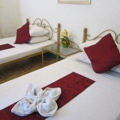 Отель Orinda Boracay Филиппины, остров Боракай - 1 отзыв об отеле, цены и фото номеров - забронировать отель Orinda Boracay онлайн комната для гостей фото 3