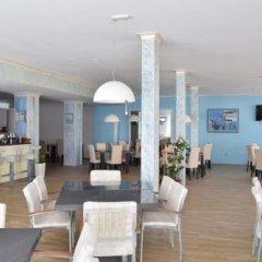 Отель Shipka Beach Болгария, Солнечный берег - отзывы, цены и фото номеров - забронировать отель Shipka Beach онлайн фото 3