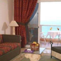 Отель Ramada Beach Аджман фото 4