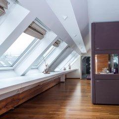 Pakat Suites Hotel удобства в номере