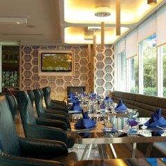 Отель Northgate Ratchayothin питание фото 3