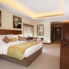 Copthorne Hotel Baranan комната для гостей фото 4