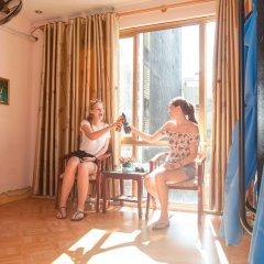 Halong Buddy Inn & Travel Hostel фото 7