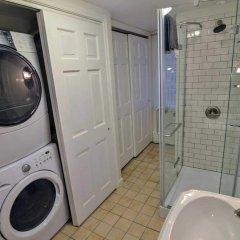 Отель 1029 Northwest Townhome #1074 3 Bedrooms 3 Bathrooms Townhouse США, Вашингтон - отзывы, цены и фото номеров - забронировать отель 1029 Northwest Townhome #1074 3 Bedrooms 3 Bathrooms Townhouse онлайн ванная