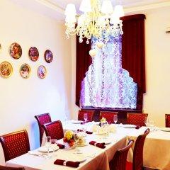 Гостиница Intermashotel в Калуге 4 отзыва об отеле, цены и фото номеров - забронировать гостиницу Intermashotel онлайн Калуга питание