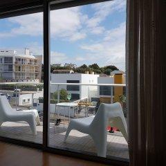 Отель Apartamento do Paim Понта-Делгада фото 11